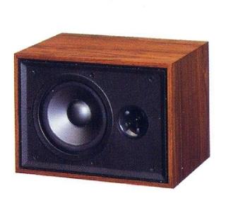 Klipsch Kg 1 2v Speaker Crossover